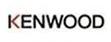 KENWOOD 手板模型