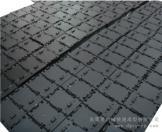 小批量复模手板模型之硅胶复模手板
