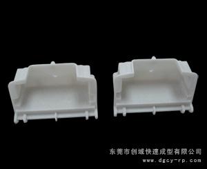 东莞供应SLS激光快速成型手板