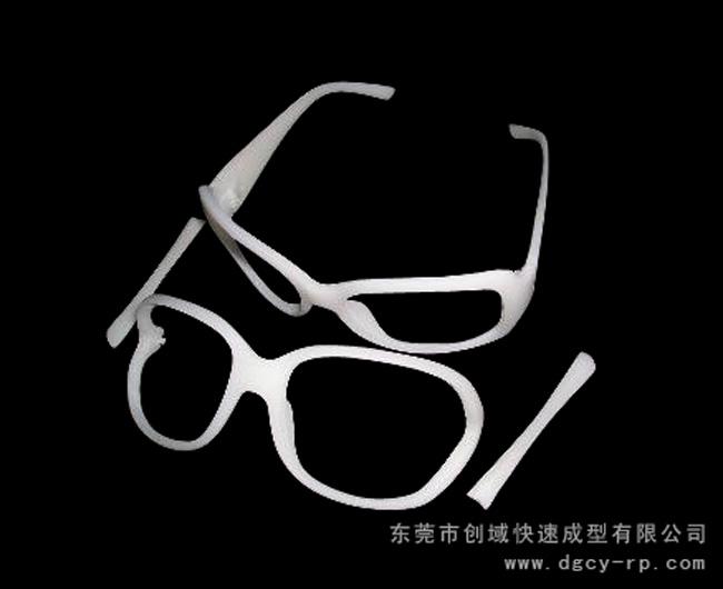太阳眼镜手板